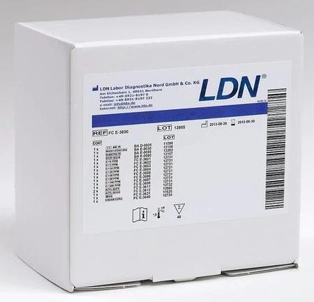 prolactin-in-rat-serum-test-elisa-kit.png