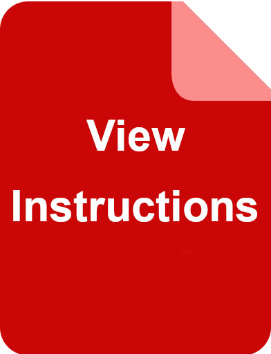 red-view-instructions.png