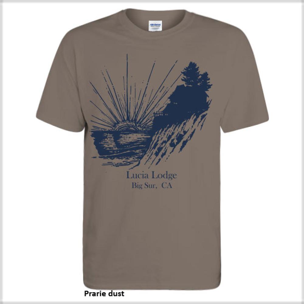 Lucia T-shirt