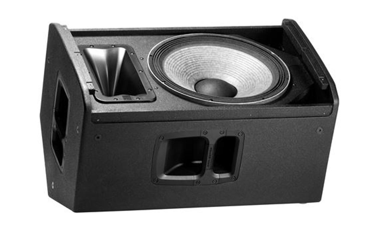 JBL SRX815P 15 Inch 2000 Watt Powered PA Loudspeaker
