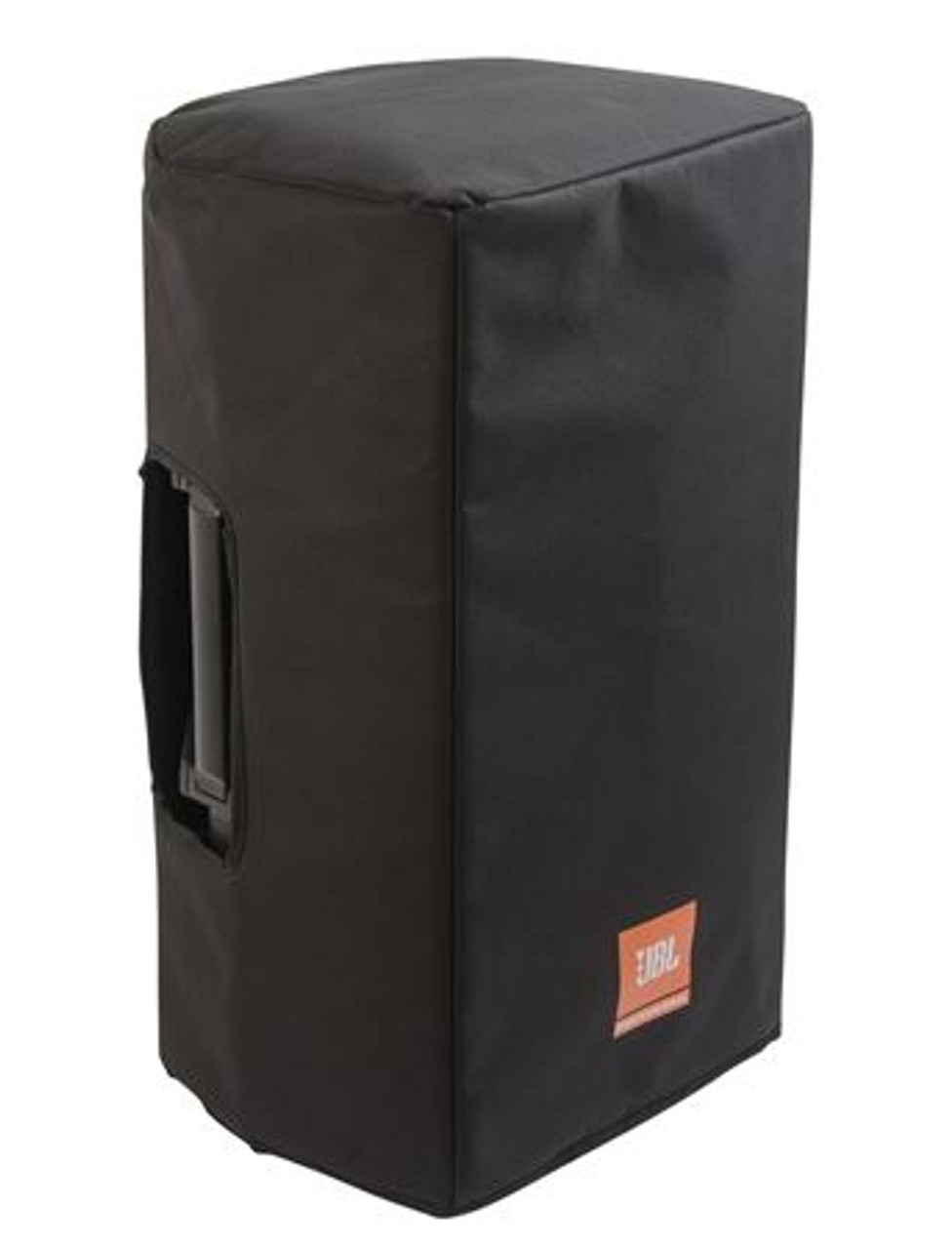 JBL Bags EON 612 Padded cover