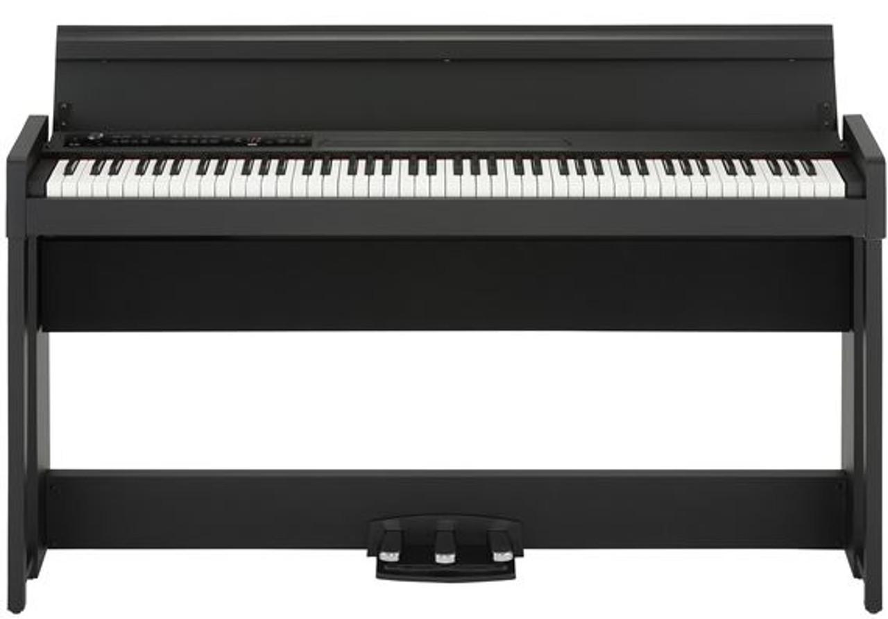 Korg C1 Air Digital Piano