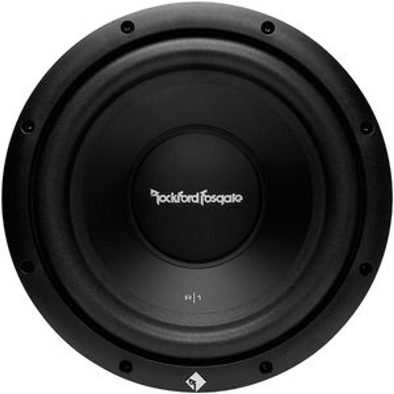 10 inch 150 Watt Loudspeaker