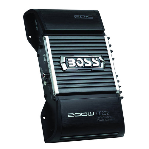 Boss Audio CE202