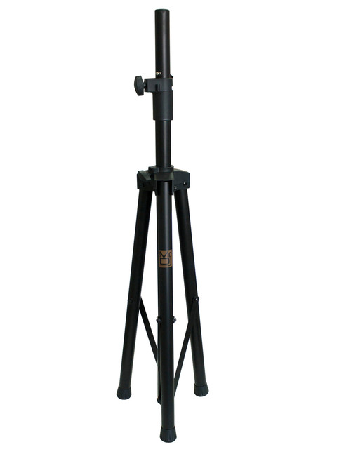 MR DJ SS350B Heavy Duty Folding Tripod PRO PA/DJ Speaker Stand