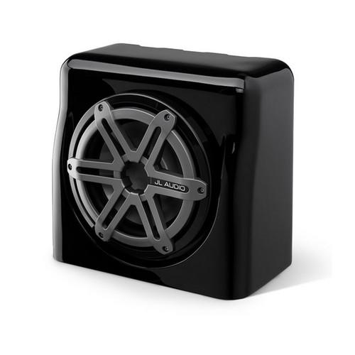 JL Audio FS110-W5-SG-TB