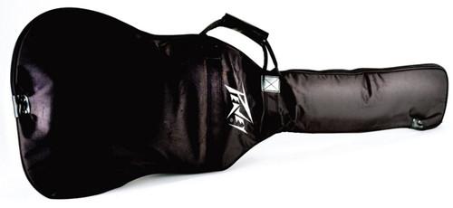 Peavey Electric Bass Bag