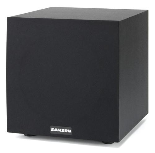 Samson Technologies SAM10S
