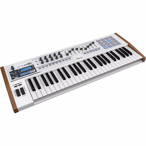 Arturia KeyLab 88 Keyboard Controller