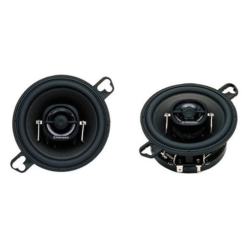 Pioneer TS-A878 Coaxial Car Speakers
