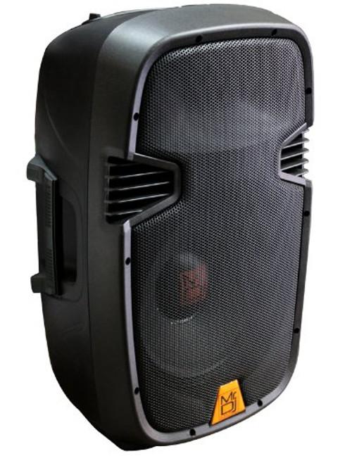 MR. DJ PBX2109BT