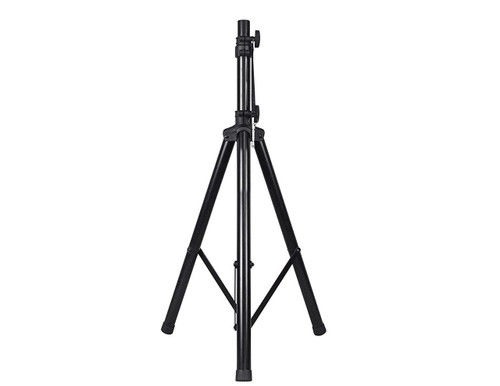 Mr. Dj SS250 Adjustable Tripod DJ PA Speaker Stands
