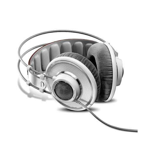 AKG K 701 Open-back Studio Reference Headphones