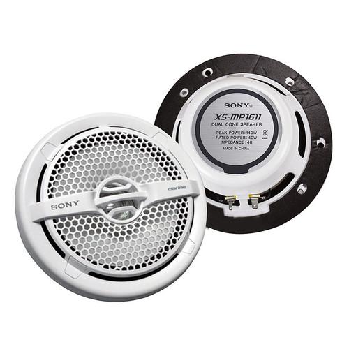 Sony XSMP1611