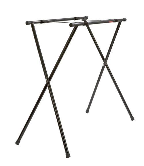 Peavey Portable Escort Stand