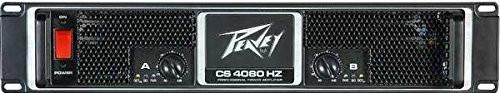 Peavey CS4080 - 4080 Watt Power Amplifier