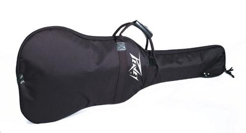 Peavey Electric Guitar Bag