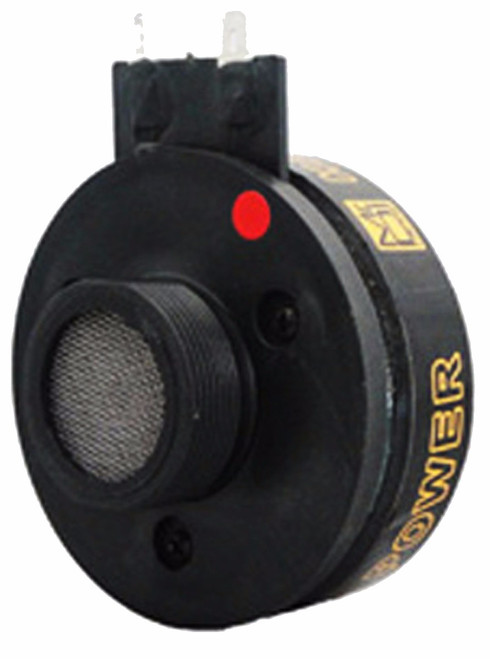 Mr. Dj HD300 Amplifier Equipment