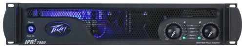 Peavey IPR2 7500 - 7500 watt