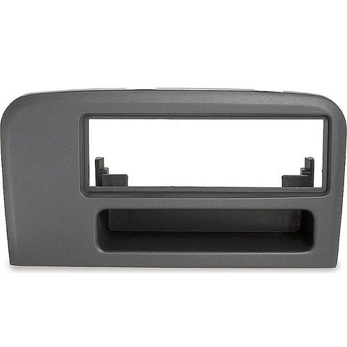 Metra 99-9224 Dash Kit