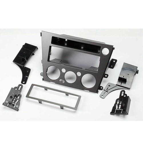 Metra 99-8901 In-dash Receiver Kit