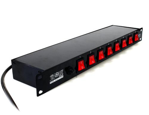 Absolute USA APC-550 Power Switch