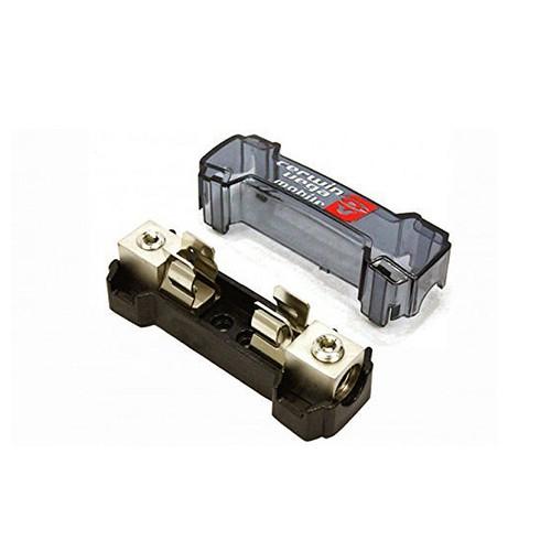 Cerwin Vega CMANL150 Power Distribution Series Mini ANL Fuse Holder 8 & 4 Gauge
