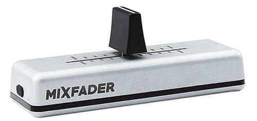 Mixfader EDJ-MIXFADER Wireless Portable Fader