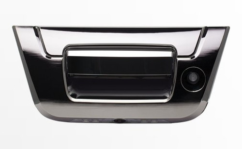 Alpine HCE-TG130GM GM Truck Tailgate Handle Rear Camera System
