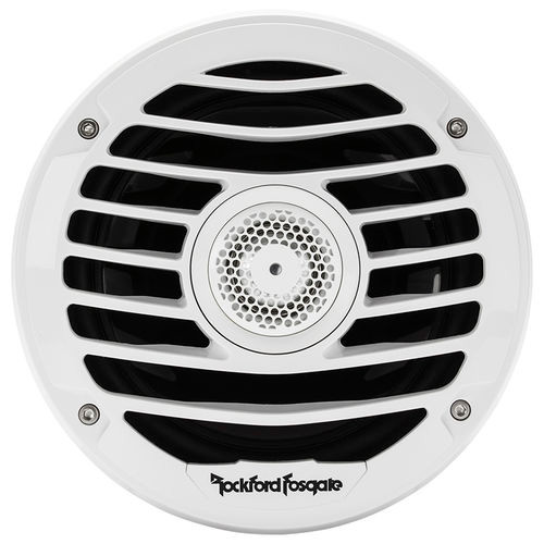"Rockford Fosgate PM2652X Dual 6.5"" 340w Marine Wakeboard Speakers"