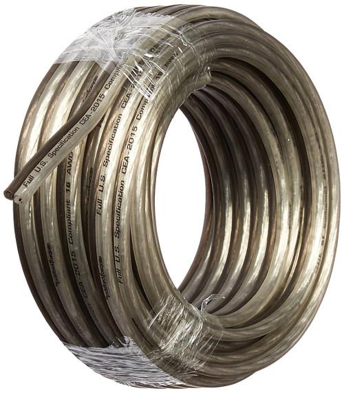 Rockford Fosgate RFWP16-30 16 Gauge Speaker Wire