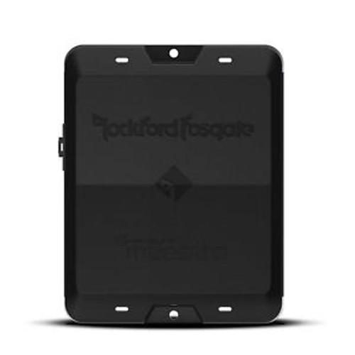 Rockford Fosgate DSR-1