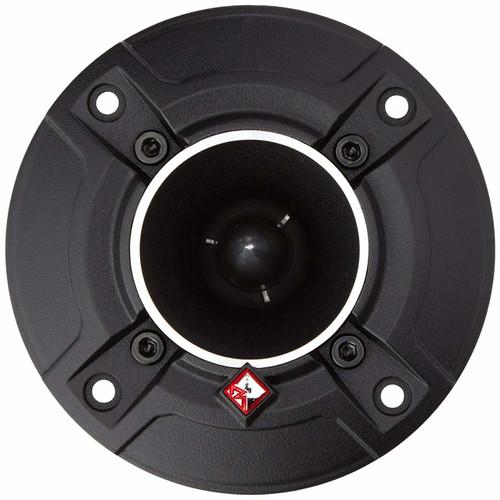 Rockford Fosgate Punch Pro PP8-NT
