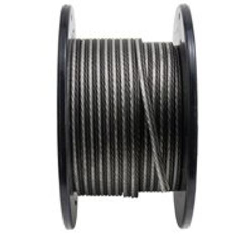 Rockford Fosgate RFW12-250 12 AWG Speaker Wire