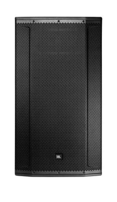 JBL SRX835P 15 Inch 2000 Watt Powered PA Loudspeaker