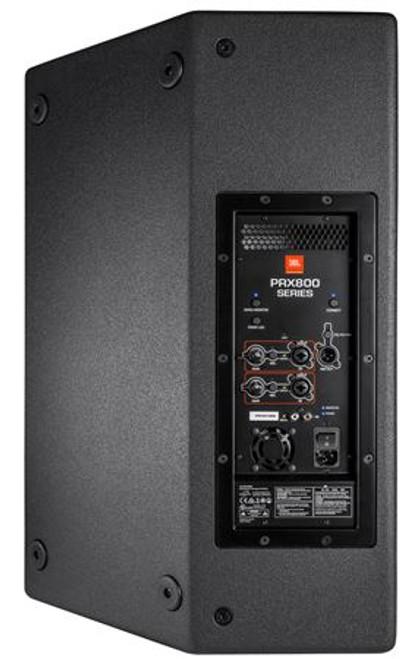 "JBL PRX815W 1500 Watt 15"" 2-Way Full Range Powered Loudspeaker"