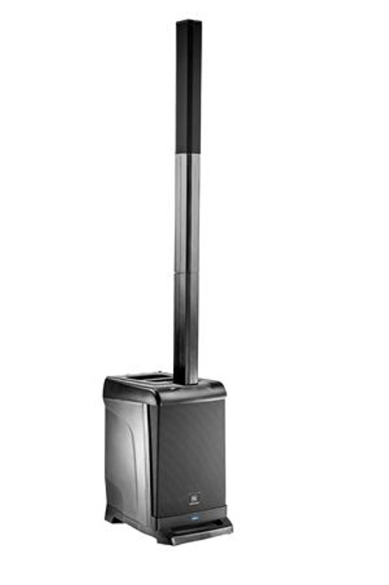 JBL Eon One Powered Linear Array PA System