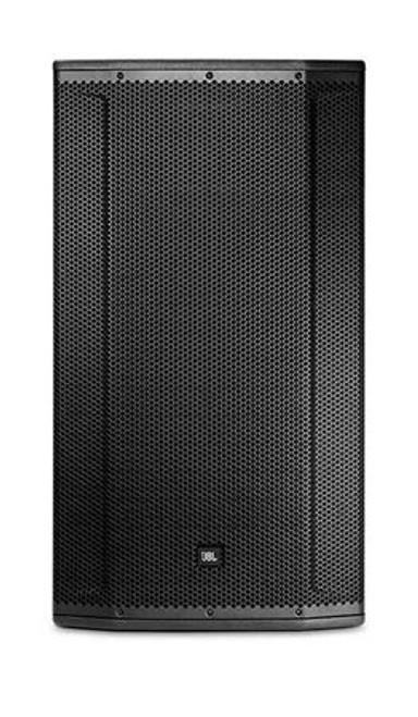 """JBL SRX835 Passive 15"""" 3-Way PA Speaker"""