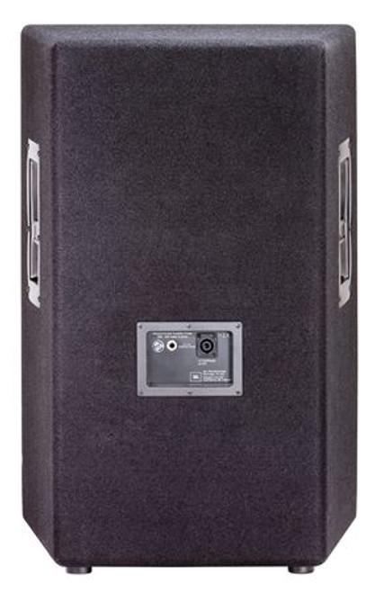 JBL JRX215 15 Inch Passive PA Speaker