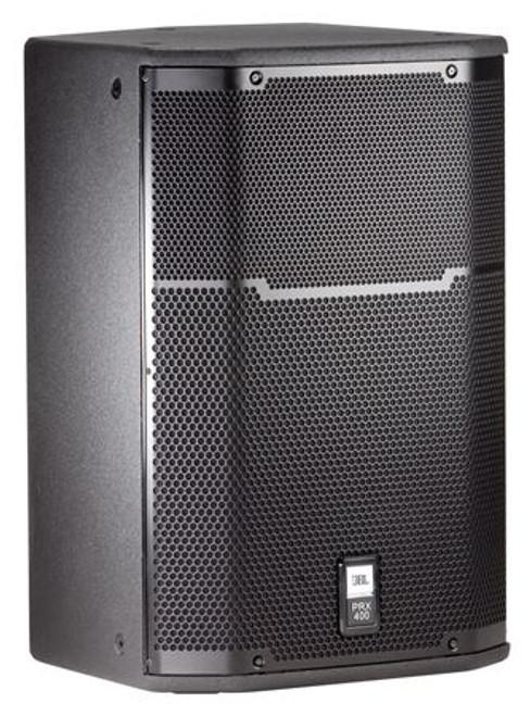 JBL PRX415M 15 Inch 2 Way Passive PA Speaker