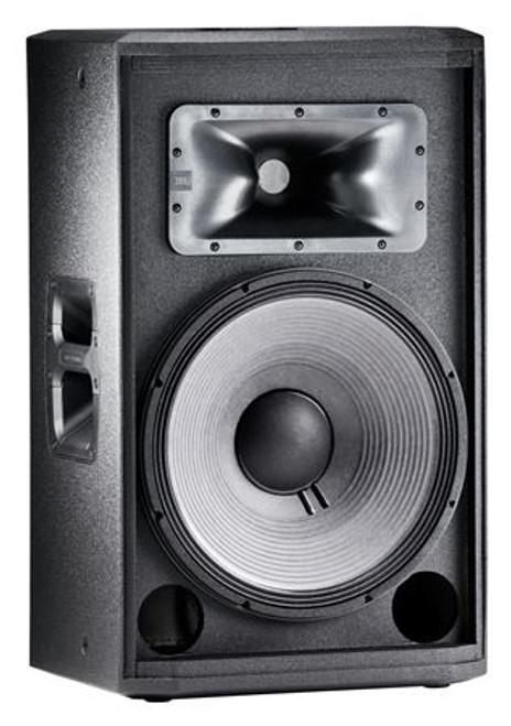JBL STX815M 15 Inch Passive PA Speaker