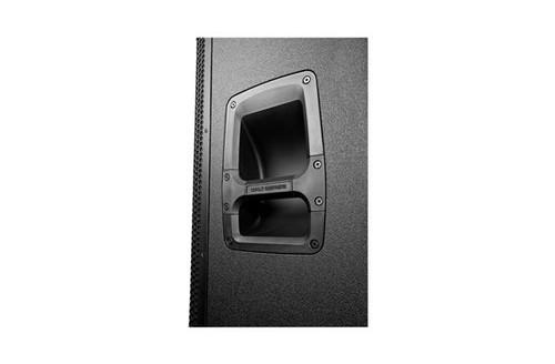 """JBL SRX812 Passive 12"""" 2-Way PA Speaker"""