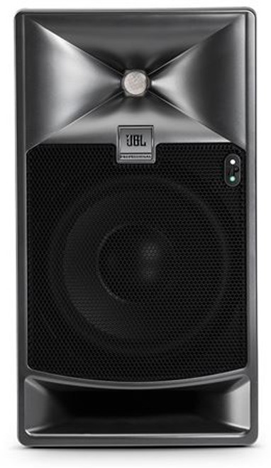 "JBL 705P 7 Series 5"" 2-Way Active Master Reference Studio Monitor"