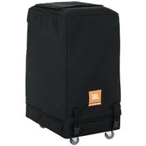 JBL Eon One Pro Transporter All In One Carry Bag With Casters