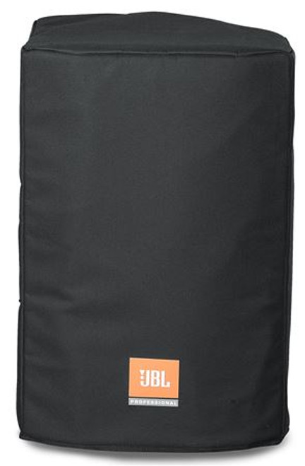 JBL Bags PRX815W-CVR Deluxe Padded Protective Cover for PRX815W