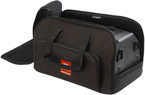 JBL Bags EON610-BAG Deluxe Padded Carry Bag