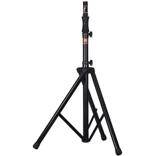 JBL TRIPOD GA Gas Assist Adjustable Speaker Stand