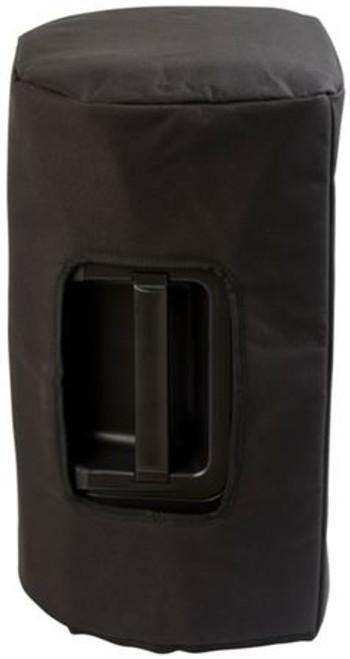 JBL Bags EON612-BAG Deluxe Padded Carry Bag