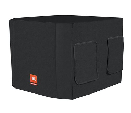 JBL SRX818SPCVRDLX Padded Cover for SRX818SP