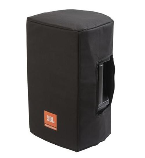 JBL Bags EON610-CVR Water Resistant Deluxe Padded Cover For EON610
